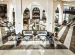 Jasmine Palace Resort Picture 16