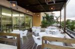 LQ Hotel by La Quinta Cancun Picture 5