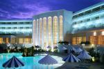 Holidays at Laico Hammamet Hotel in Hammamet Yasmine, Tunisia