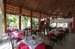 Plaza Caribe Hotel Picture 3