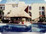 Plaza Caribe Hotel Picture 5