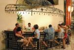 Holidays at Crown Paradise Club Hotel in Zona Hotelera, Puerto Vallarta