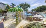 Grand Palladium Vallarta Resort Picture 12