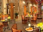 Now Amber Puerto Vallarta Resort & Spa Picture 16