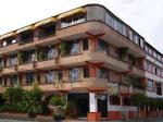 Tradicional Villa Del Mar Hotel Picture 0