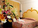 Tradicional Villa Del Mar Hotel Picture 3