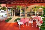 Marina Banderas Suites Hotel Picture 5