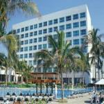 Ocean Breeze Hotel Nuevo Vallarta Picture 4