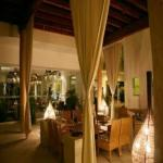 Ocean Breeze Hotel Nuevo Vallarta Picture 5