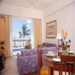 Ocean Breeze Hotel Nuevo Vallarta Picture 6