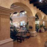 Hard Rock Hotel Riviera Maya Picture 2