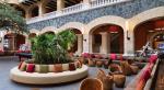 Hard Rock Hotel Riviera Maya Heaven Picture 18