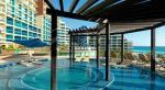Hard Rock Hotel Riviera Maya Heaven Picture 2
