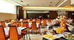 Turim Alameda Hotel Picture 5