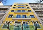 Luxe Hotel by Turim Hoteis Picture 0