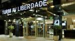 Holidays at Turim Av Liberdade Hotel in Lisbon, Portugal
