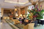 Four Seasons Hotel Ritz Lisbon Picture 0