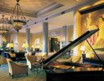 Four Seasons Hotel Ritz Lisbon Picture 6