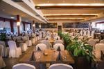 Grand Hotel Adriatic Picture 5
