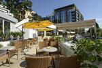 Grand Hotel Adriatic Picture 6