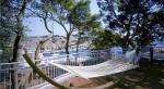 Adriana Hvar Spa Hotel Picture 10