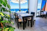 Aqua Natura Madeira Hotel Picture 2