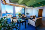 Aqua Natura Madeira Hotel Picture 3