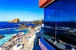 Aqua Natura Madeira Hotel Picture 4