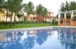 Verdi Adosados Apartments Picture 17