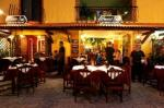 Hacienda Mariposa Hotel Picture 3
