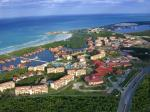 Iberostar Cayo Coco Resort Hotel Picture 0