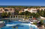 Iberostar Cayo Coco Resort Hotel Picture 4