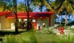 Allegro Club Cayo Guillermo Hotel Picture 6
