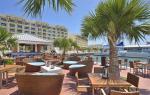 Holidays at Melia Marina Varadero Hotel in Varadero, Cuba