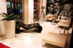 Dormirdcine Hotel Picture 5