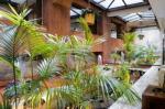 Siete Islas Hotel Picture 0