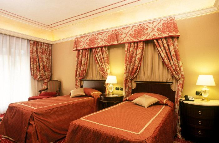 River Chateau Hotel, Rome, Italy. Book River Chateau Hotel ...