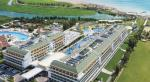 Port Nature Luxury Resort Hotel and Spa Picture 0
