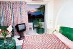 Djerba Orient Hotel Picture 4
