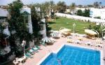 Djerba Orient Hotel Picture 0