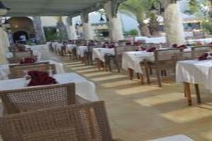 Club Rimel Djerba Hotel