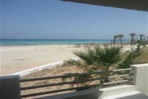 Holidays at Club Rimel Djerba Hotel in Djerba, Tunisia