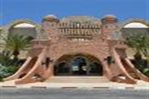 Club rimel djerba hotel djerba tunisia book club rimel for Hotels djerba