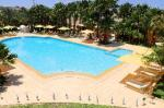 Ksar Hotel Djerba Picture 2