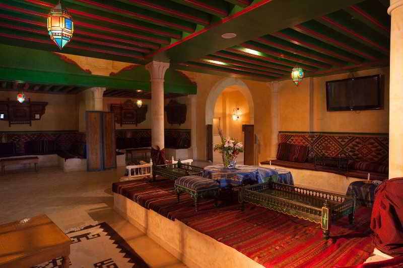 Holidays at Laico Hotel Djerba in Djerba, Tunisia