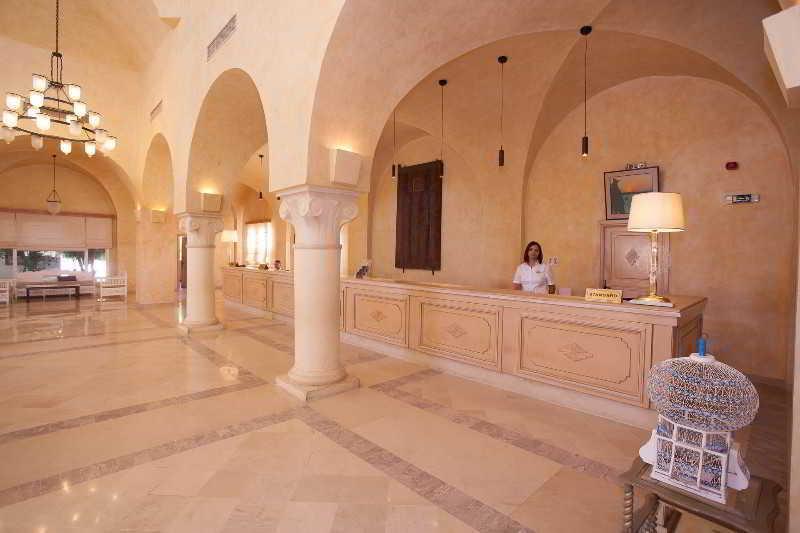 Laico Hotel Djerba