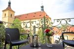 Hastal Hotel Prague Old Town Picture 2