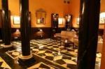 Ventana Hotel Prague Picture 2