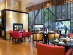 Courtyard By Marriott Flora Hotel Picture 2