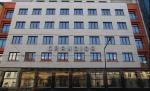 Grandior Hotel Prague Picture 0